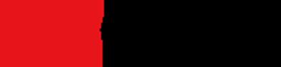 株式会社リスペクツ