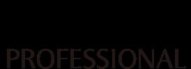 コーセープロフェッショナル株式会社