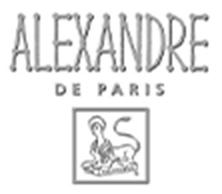 アレクサンドル ドゥ パリ