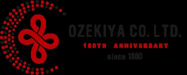 株式会社オゼキヤ